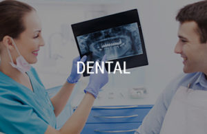 Explore Your Industry - Dental
