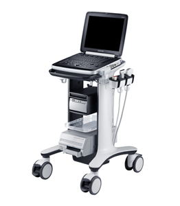 Medical Ultrasounds