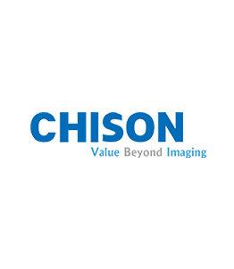 Chison Medical