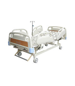 Medical Hospital Beds