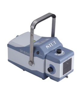 Photo of the SR-8100 Medical Portable X-Ray Generator